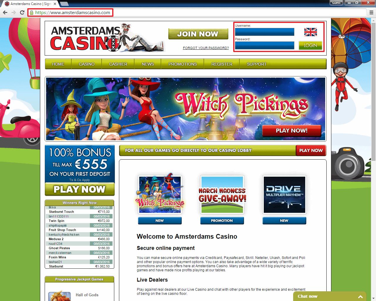 kann man mit online poker noch geld verdienen