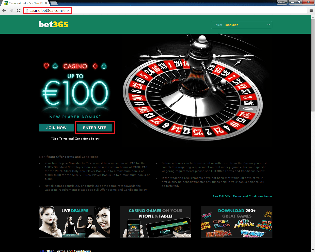 www bet365 com lost login