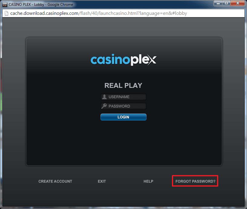 Casino apopka fl