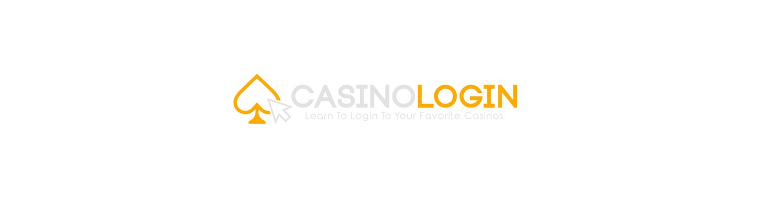 casinologin