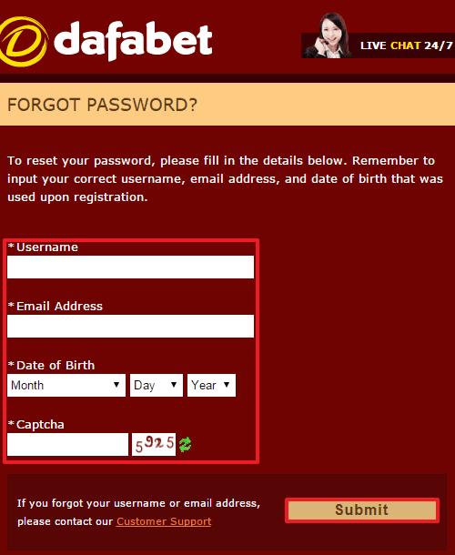 Butlers bingo login