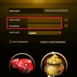 Mega casino login 2