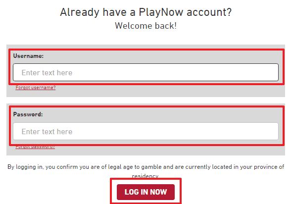 Free roulette no download no registration