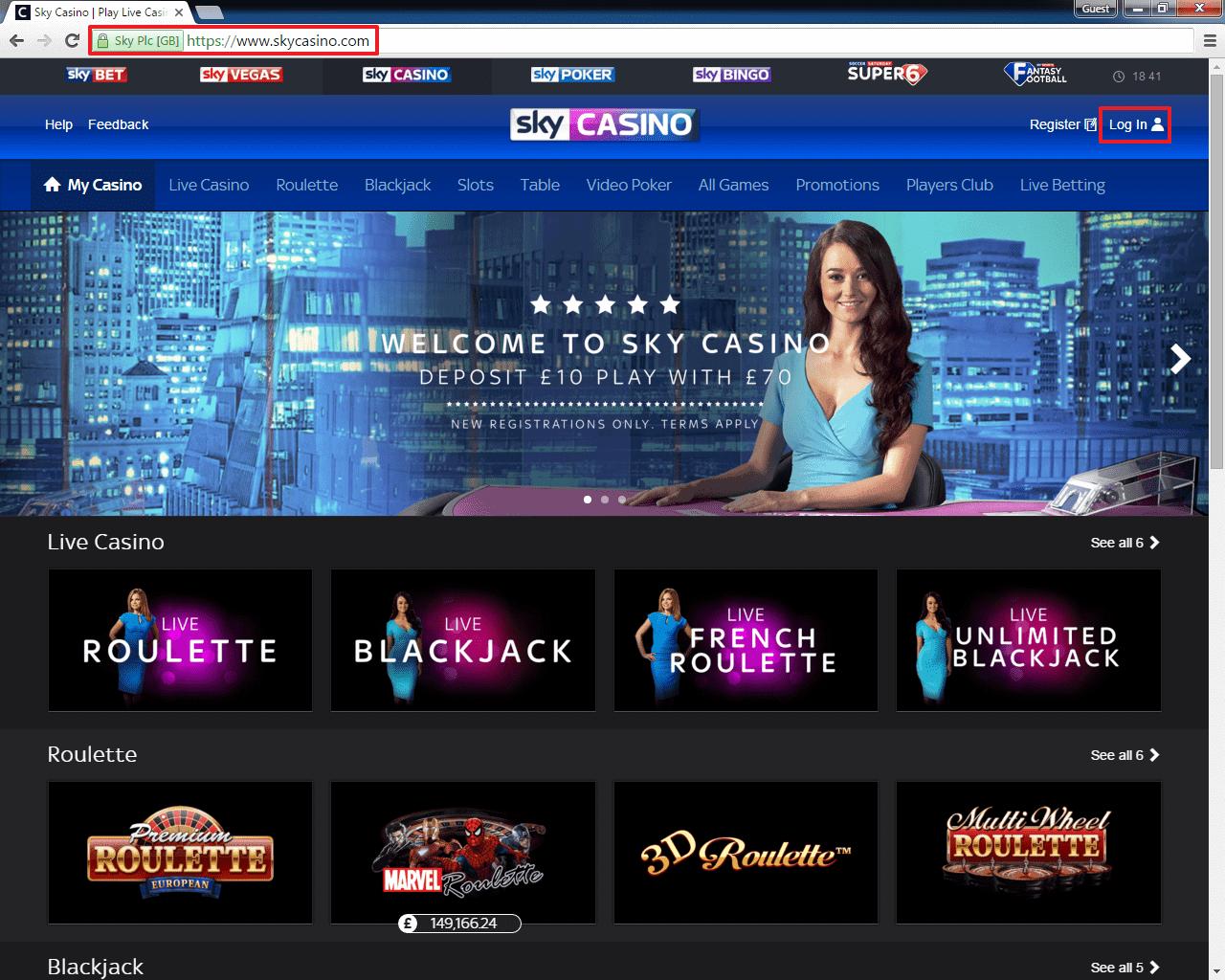 Sky-Casino-login.png