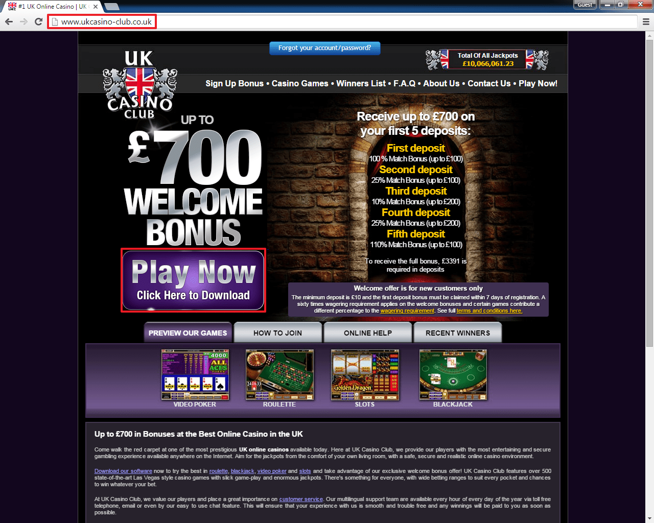 online casino welcome bonus twist game login