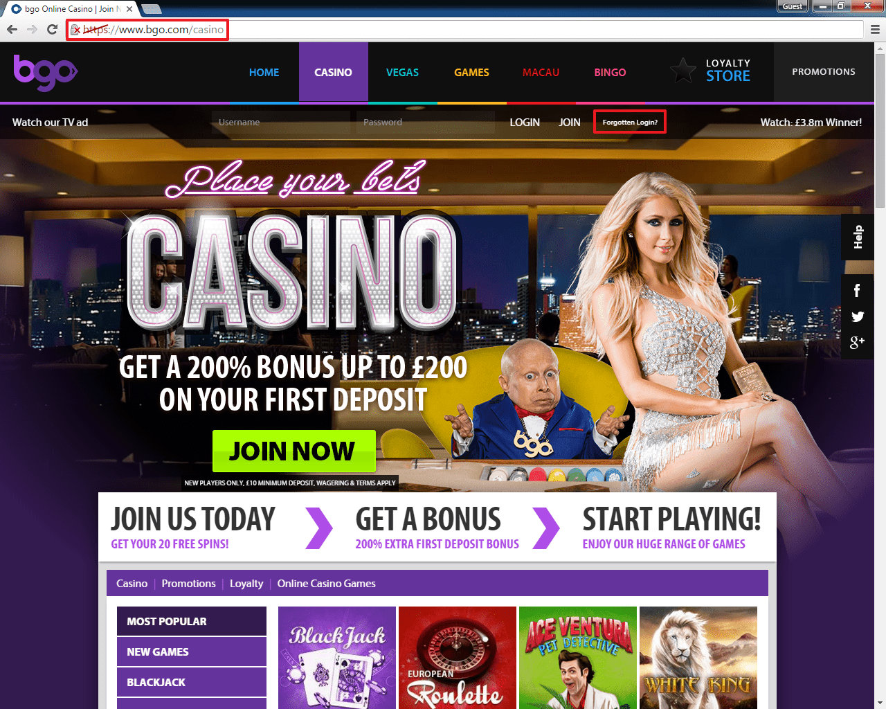 Free online casino uk hoyle casino 3d pc cheats