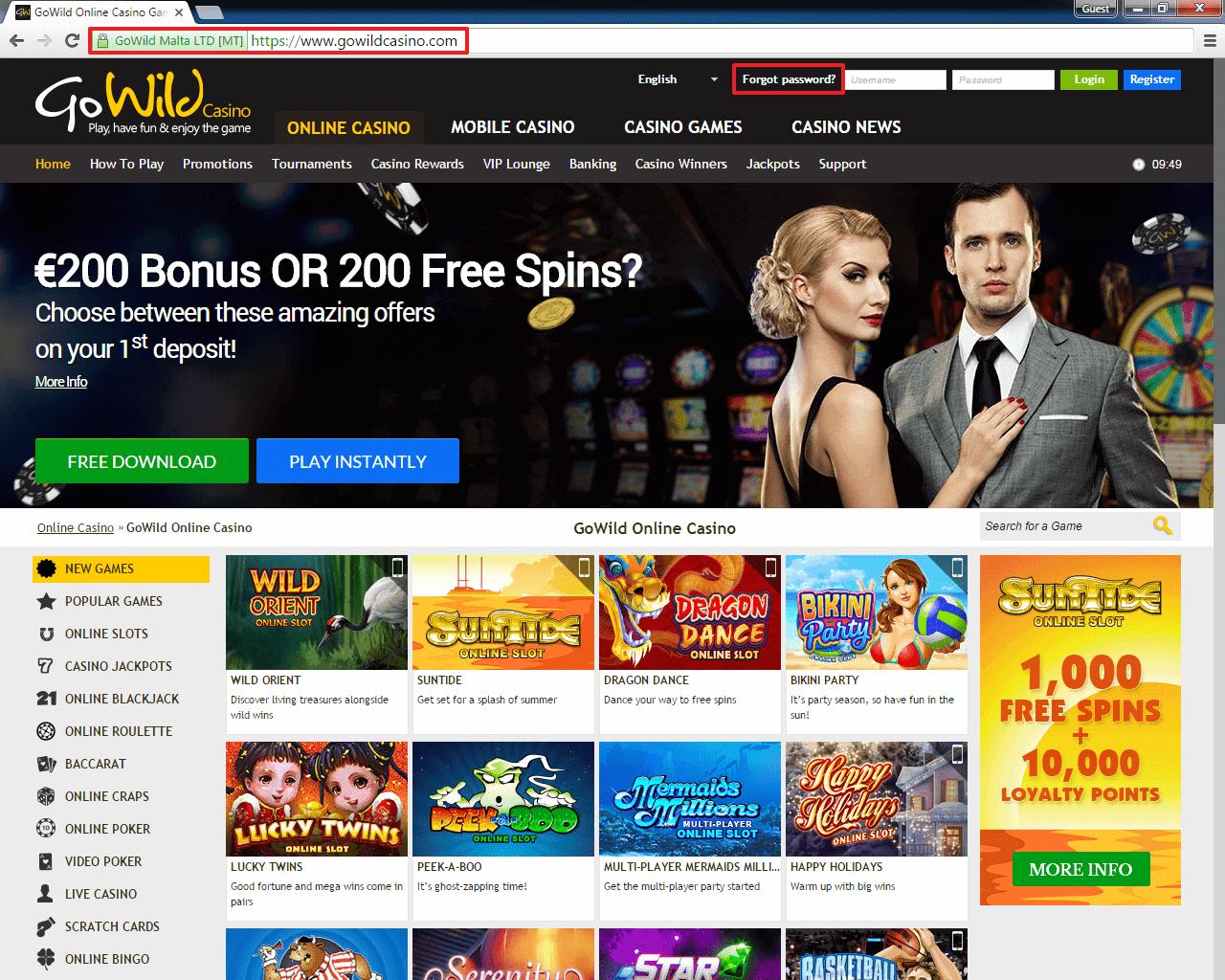 copy dvd casino royale
