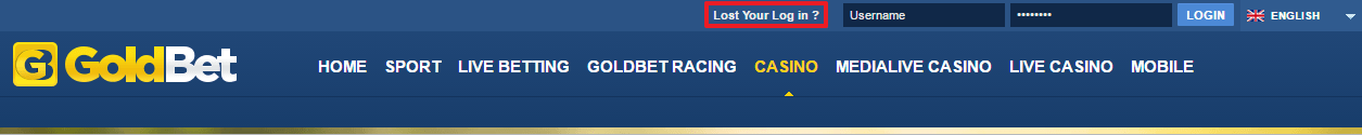 Goldbet Login-002