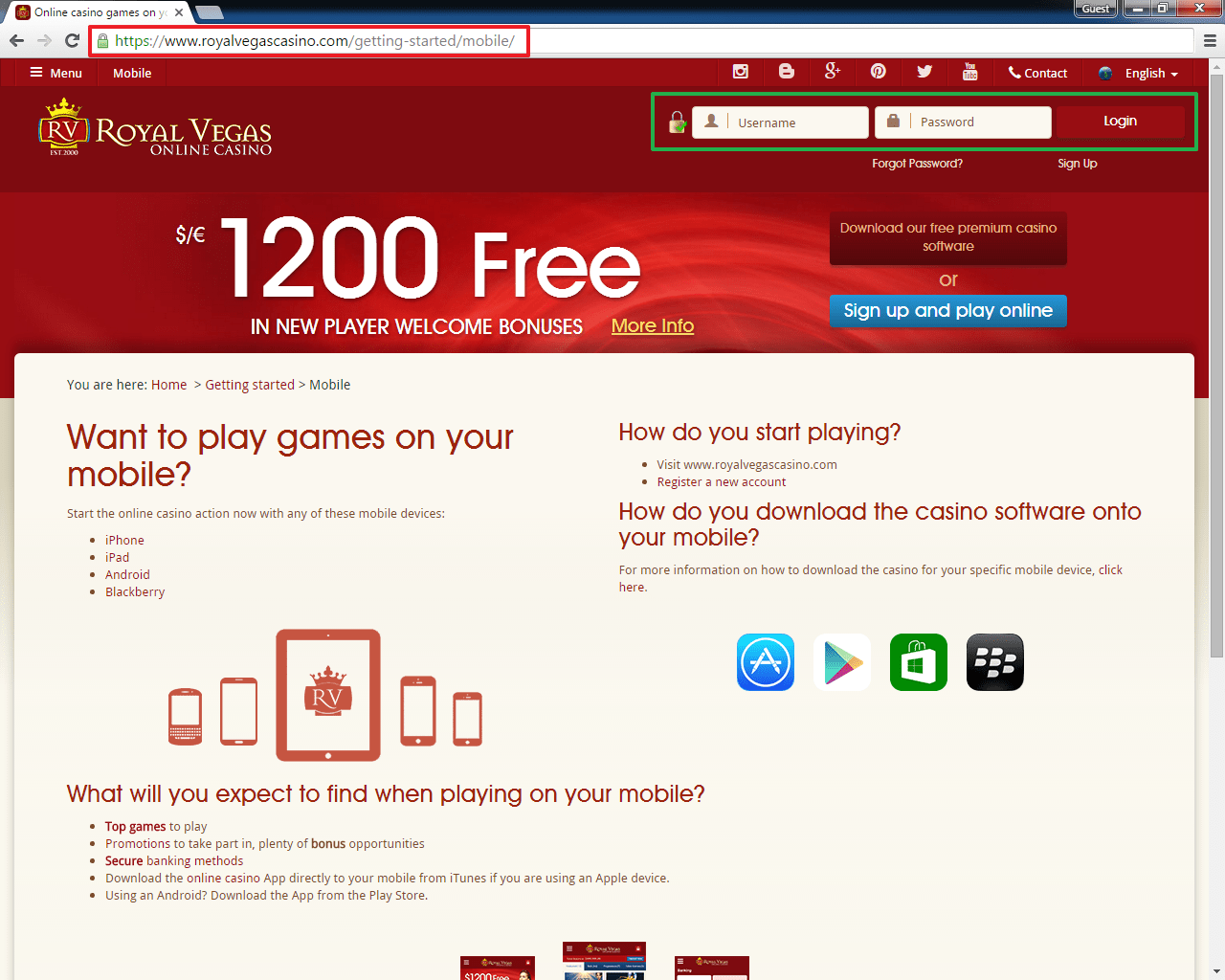 casino gratis online games twist login