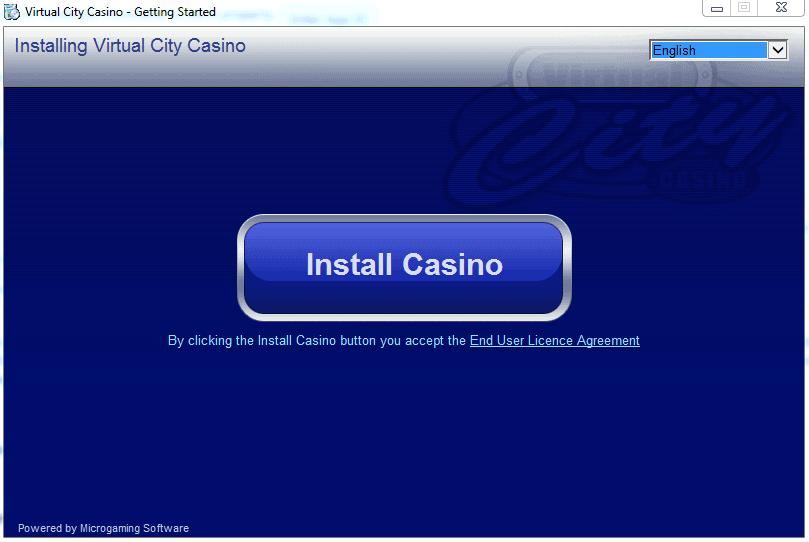 jackpot city live chat login